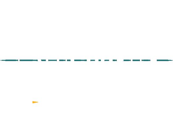 La Camionnette Logo